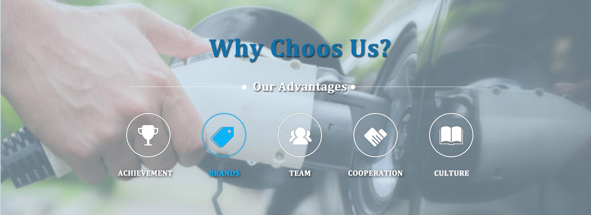 ev car charger manufacturers, ev charging station manufacturers
